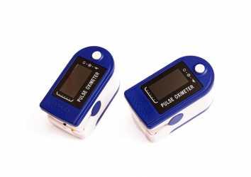 Pulse oksimetre cihazları ne kadar güvenilir?