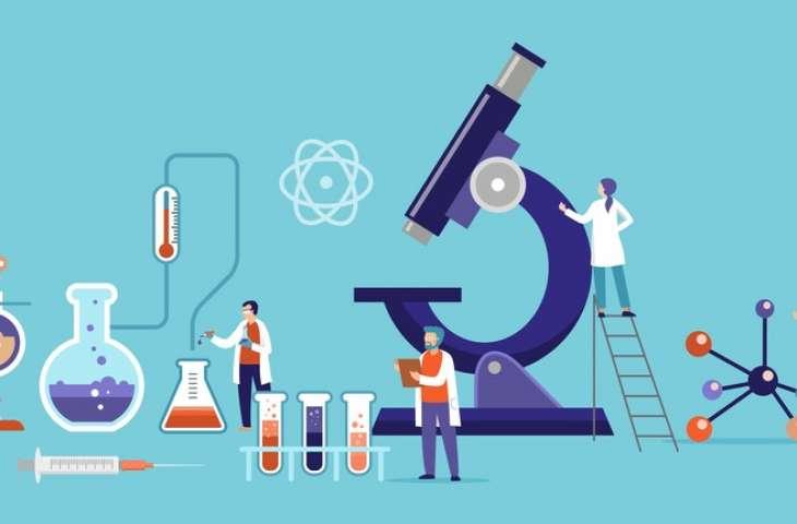 Ribonükleozid analoğu sınıfından geniş etkili bir antiviral, koronavirüs için klinik araştırmalarda denenmeye başlıyor