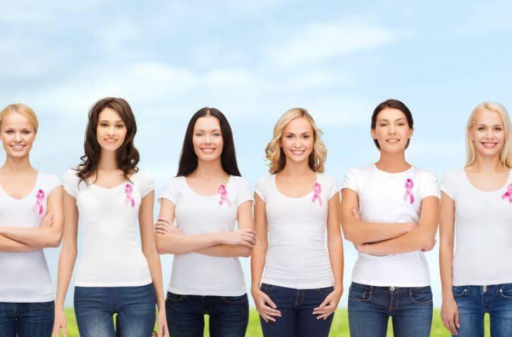 Ribosiklib, menopoz öncesi metastatik hormon pozitif meme kanserinde de etkisini ortaya koydu