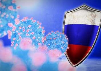 Rusya koronavirüs tedavisi buldu mu? Meflokin nedir, COVID-19'a iyi geliyor mu? Yan etkileri
