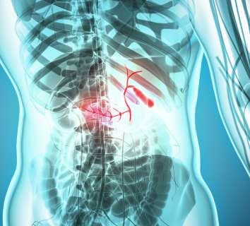 Safra kanalı kanseri için ilk hedefe yönelik akıllı ilaç FDA onayı aldı