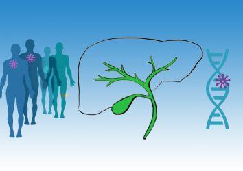 Safra yolları kanserinde dabrafenib ve trametinib kombinasyonu BRAF pozitif hastalarda başarılı bulundu