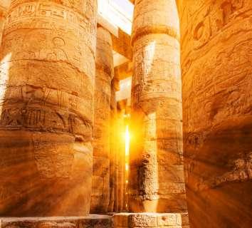 Sanat terapisinin tarihinin insanlık tarihinden bile eski olduğunu biliyor muydunuz?