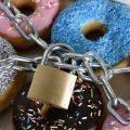 Şeker bağımlılığından kurtulmak için ŞEKER DETOKSU