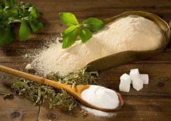 Şeker otu Stevia nedir? Doğal veya yapay tatlandırıcılar, sağlıklı bir alternatif midir?