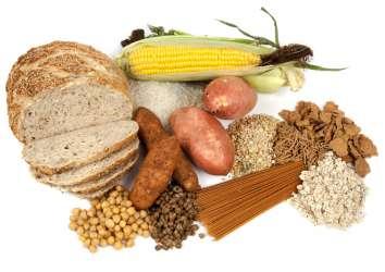 Karbonhidratlı gıdaların yararlı bağırsak bakterilerine etkileri nelerdir?
