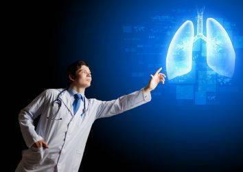 Sigara içen kişilerden hangileri akciğer kanseri taraması yaptırmalı?