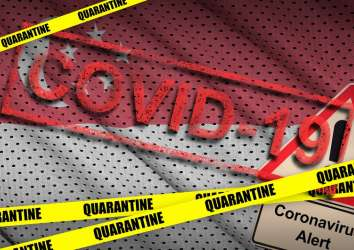 Singapur, koronavirüs salgınında nasıl BAŞARILI oldu?