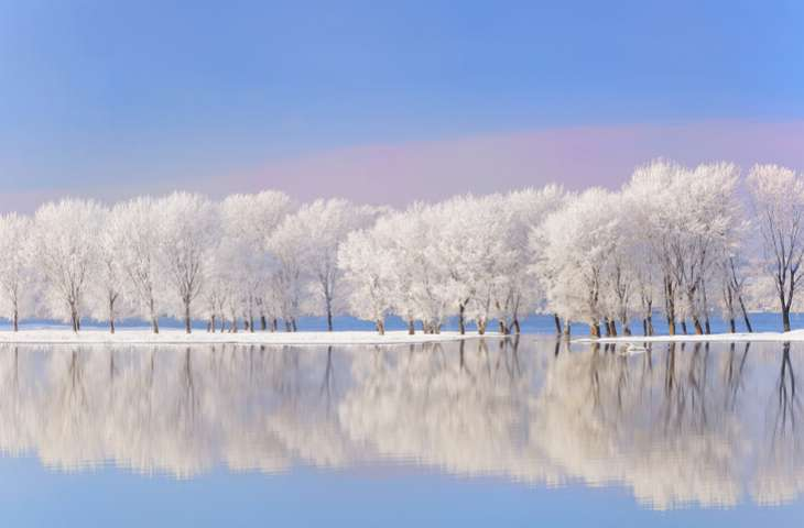 Soğuk ve nemli hava, kanser sıklığında artışla ilişkilendirildi