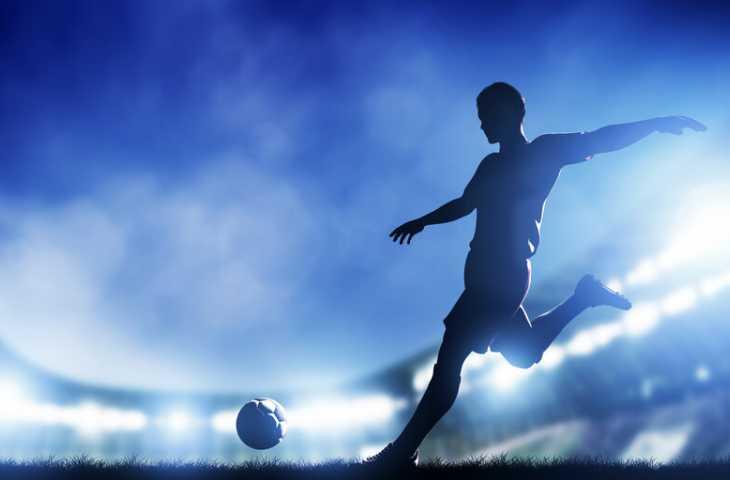 Sporda-futbolda ani kalp ölümü nedir? Nedenleri nelerdir?
