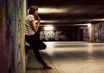 SSRI grubu yeni nesil antidepresanlar, bazı kişilerde şiddete eğilimi arttırıyor mu?