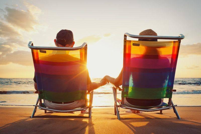 stres azaltacak hediyeler rahat bir sandalye
