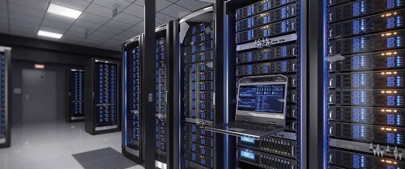 süper bilgisayar nedir örnek