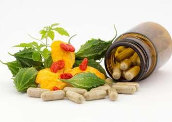 Supplementlerin güvenliği konusunda CİDDİ EKSİKLİKLER var – örnekler ve çözüm önerileri