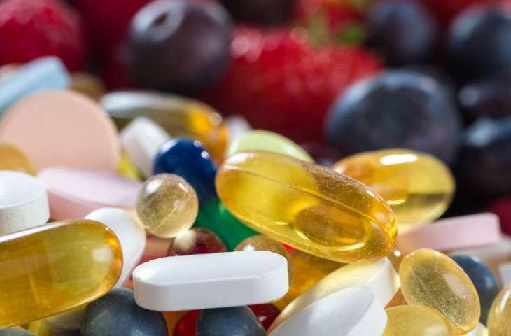 Takviye edici gıda kullanımı kanser tedavisini etkiler mi?