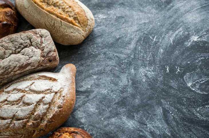 Tam tahıllı ekmek ile tam buğday ekmeği arasındaki fark nedir?