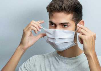 Tamamen aşılandıktan sonra maskeye ihtiyacımız olacak mı?