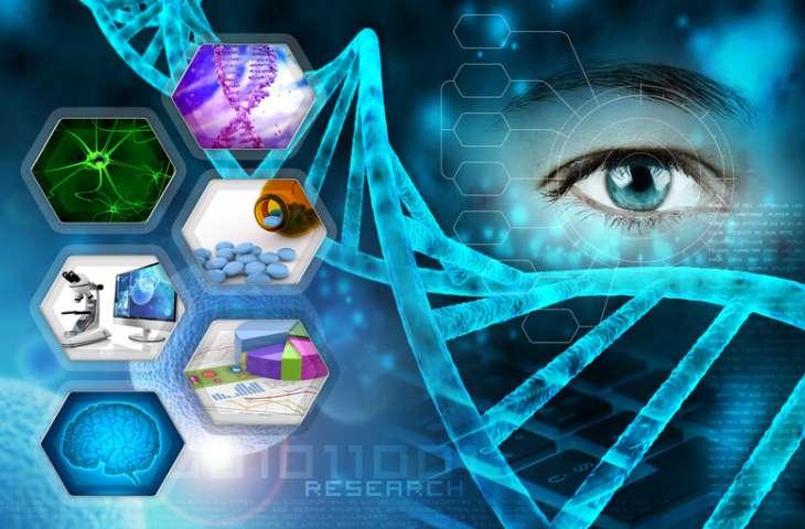 Tıbbın geleceği – biyoteknoloji ve minyatür robotlar