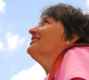 Tiroid kanseri belirtileri nelerdir? Guatr nedir?