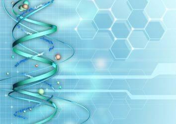 İlk kez RNA hedefli bir tedavi FDA onayı aldı – Transtiretin İlişkili Ailevi Amiloid Polinöropatisi