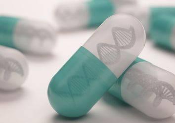 Tümörün genetik özelliklerine göre tedaviler yaşam süresini uzatabilir
