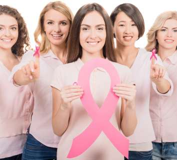 Üçlü negatif meme kanserinin ameliyat öncesi tedavisinde immünoterapi