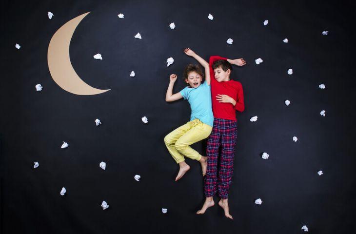 Uykunun enfeksiyonlara karşı nasıl koruma sağladığı keşfedildi