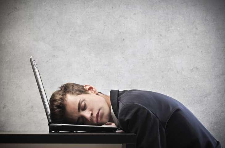 Uykunun sağlığa ve uzun yaşama etkisi