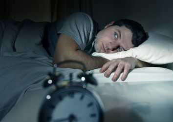 Uyumayı kolaylaştıran ve daha kaliteli uyku sağlayabilecek yöntemler