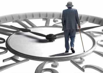 Uzun bir ömür sürmenin sırrı Yaşlanma Karşıtı Enzim olabilir mi?
