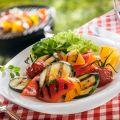 Vejetaryen ve veganlar için demir yönünden zengin besinler
