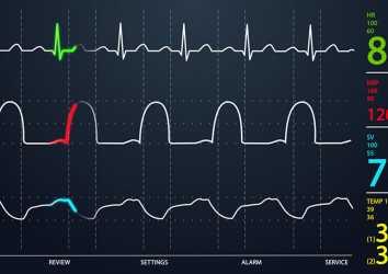 Vital-yaşamsal bulguların (vücut sıcaklığı, nabız, solunum hızı vb) normali nedir?