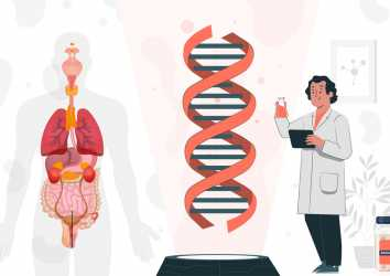 Von Hippel-Lindau hastalığı ilişkili kanserlerin tedavisi için belzutifan FDA onayı aldı
