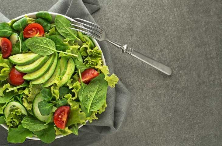 Weight Watchers diyeti nedir? Puan tablosu ve listesi nasıldır?