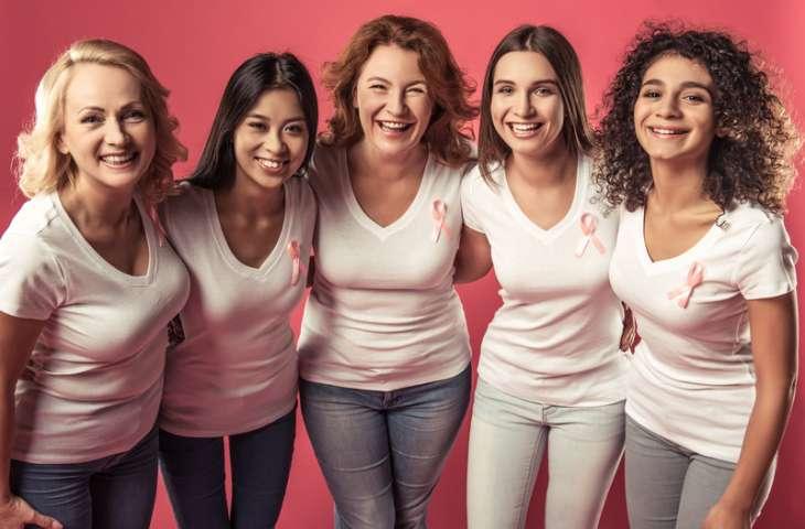 Yaş ile meme kanseri arasında nasıl bir ilişki vardır?