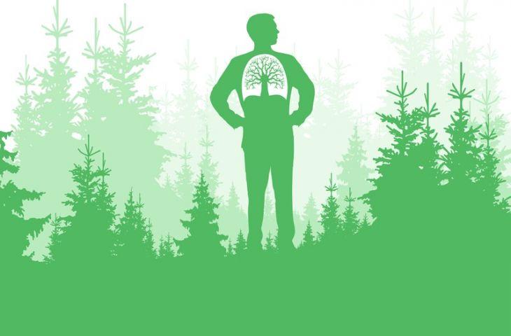 Yassı hücreli akciğer kanseri tedavisinde büyük dönüşüm