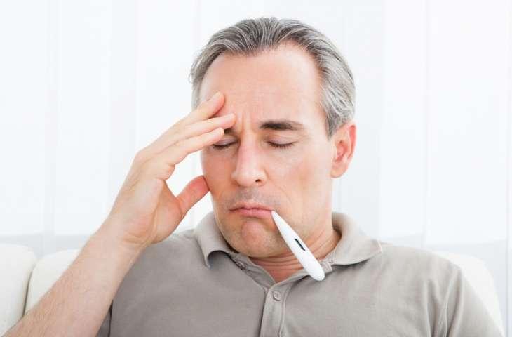 Yeni koronavirüs hastalığı (COVID-19) BELİRTİLERİ nelerdir? Kaçıncı gün neler olur? Akciğere nasıl hasar verir?