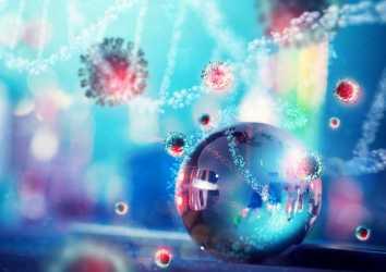 Yeni koronavirüs nerden geldi ve nasıl ortaya çıktı? Özetle tüm süreç
