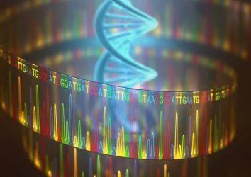 Yeni nesil dizileme (Next-Generation Sequencing, NGS) nedir? Onkolojide kullanımı