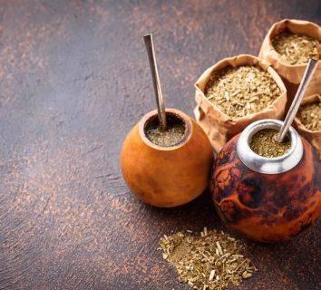 Yerba mate çayı nedir? Kanser riski taşır mı?