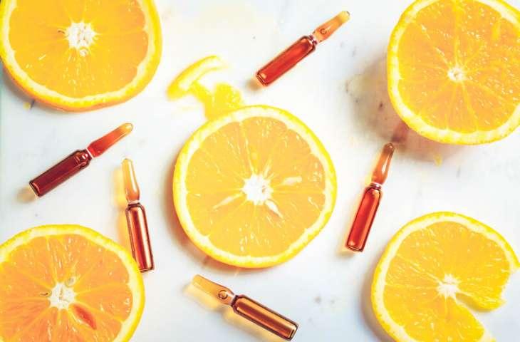 Hayır, yüksek doz C vitamini koronavirüsü tedavi etmez! Skorbüt dışında FDA onayı yoktur