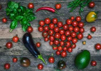 Yüksek glisemik indeksli besinlerin kalp-damar hastalıklarına çarpıcı etkisi