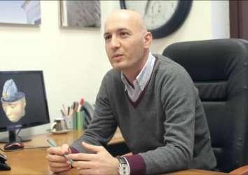 Türk Bilim İnsanı Dr. Yusuf Özgür Çakmak'tan Anatomi eğitiminde dünya çapında ses getiren çalışma