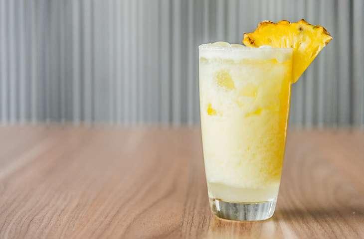 Yüzde 100 meyve suları dahil, şekerli içecekler kanser riskini arttırabilir