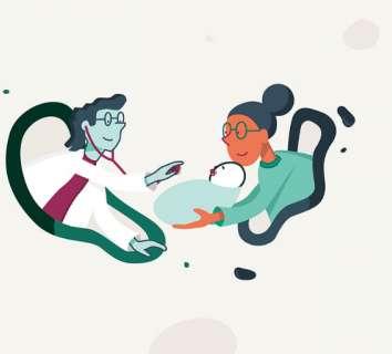 Spinal müsküler atrofi (SMA) için yenilikçi bir gen tedavisine FDA onay verdi.